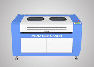 Industrial CO2 Laser Engraving Machine 1300mm×900mm For Wood Acrylic Paper